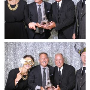 2018-07-14 NYX Events - Ritz Carlton Photobooth (104)