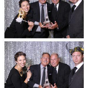 2018-07-14 NYX Events - Ritz Carlton Photobooth (105)