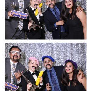 2018-07-14 NYX Events - Ritz Carlton Photobooth (106)