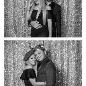 2018-07-14 NYX Events - Ritz Carlton Photobooth (107)