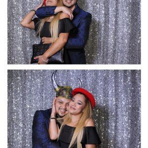 2018-07-14 NYX Events - Ritz Carlton Photobooth (108)
