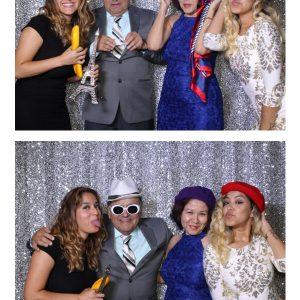 2018-07-14 NYX Events - Ritz Carlton Photobooth (109)