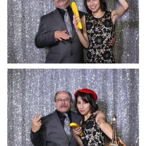 2018-07-14 NYX Events - Ritz Carlton Photobooth (110)