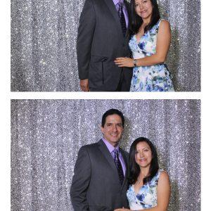 2018-07-14 NYX Events - Ritz Carlton Photobooth (111)