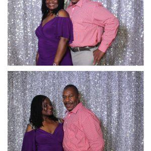 2018-07-14 NYX Events - Ritz Carlton Photobooth (112)