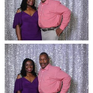 2018-07-14 NYX Events - Ritz Carlton Photobooth (113)