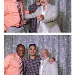 2018-07-14 NYX Events - Ritz Carlton Photobooth (114)