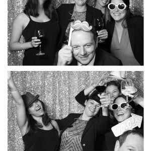 2018-07-14 NYX Events - Ritz Carlton Photobooth (115)
