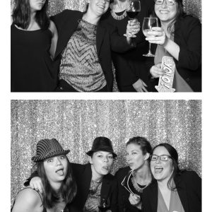 2018-07-14 NYX Events - Ritz Carlton Photobooth (116)