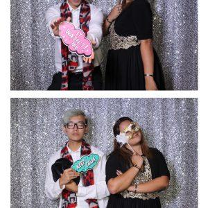 2018-07-14 NYX Events - Ritz Carlton Photobooth (117)