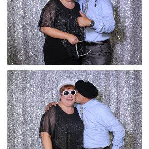 2018-07-14 NYX Events - Ritz Carlton Photobooth (118)