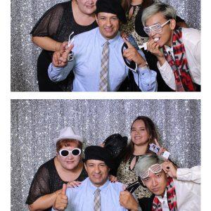 2018-07-14 NYX Events - Ritz Carlton Photobooth (119)