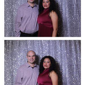 2018-07-14 NYX Events - Ritz Carlton Photobooth (12)