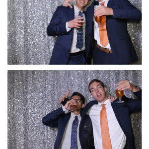 2018-07-14 NYX Events - Ritz Carlton Photobooth (120)