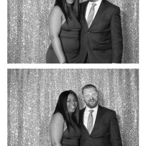 2018-07-14 NYX Events - Ritz Carlton Photobooth (121)