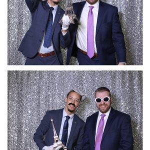 2018-07-14 NYX Events - Ritz Carlton Photobooth (122)