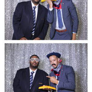 2018-07-14 NYX Events - Ritz Carlton Photobooth (123)