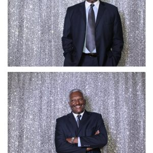 2018-07-14 NYX Events - Ritz Carlton Photobooth (124)