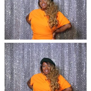 2018-07-14 NYX Events - Ritz Carlton Photobooth (125)