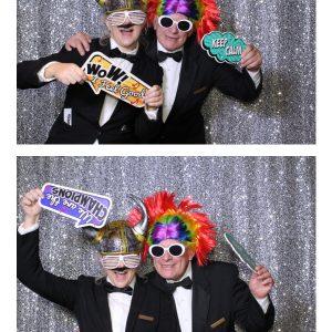2018-07-14 NYX Events - Ritz Carlton Photobooth (126)