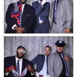 2018-07-14 NYX Events - Ritz Carlton Photobooth (127)