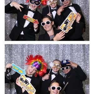 2018-07-14 NYX Events - Ritz Carlton Photobooth (128)