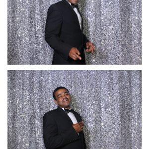 2018-07-14 NYX Events - Ritz Carlton Photobooth (129)