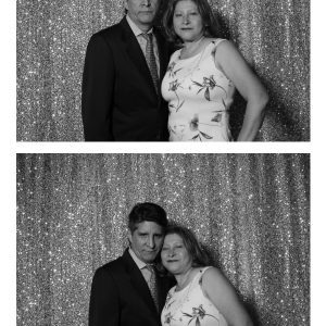 2018-07-14 NYX Events - Ritz Carlton Photobooth (13)