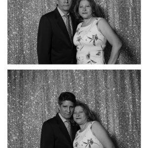 2018-07-14 NYX Events - Ritz Carlton Photobooth (13)