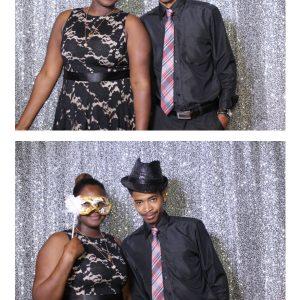 2018-07-14 NYX Events - Ritz Carlton Photobooth (130)
