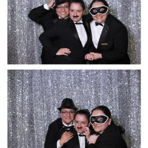 2018-07-14 NYX Events - Ritz Carlton Photobooth (131)