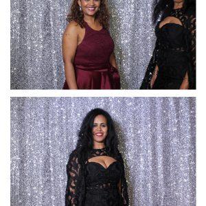 2018-07-14 NYX Events - Ritz Carlton Photobooth (132)