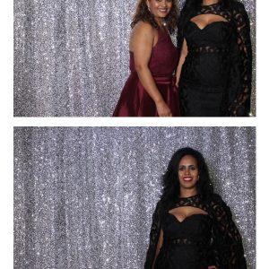 2018-07-14 NYX Events - Ritz Carlton Photobooth (133)
