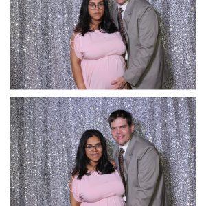 2018-07-14 NYX Events - Ritz Carlton Photobooth (136)