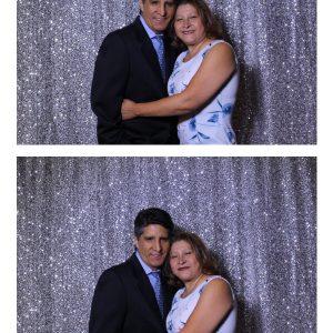 2018-07-14 NYX Events - Ritz Carlton Photobooth (14)