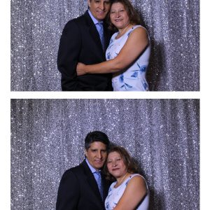 2018-07-14 NYX Events - Ritz Carlton Photobooth (14)