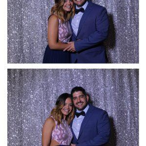 2018-07-14 NYX Events - Ritz Carlton Photobooth (15)