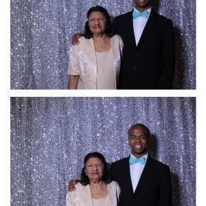 2018-07-14 NYX Events - Ritz Carlton Photobooth (16)