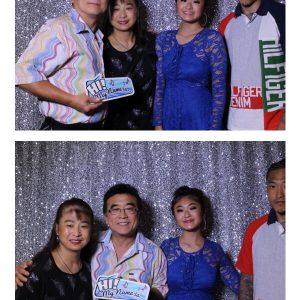 2018-07-14 NYX Events - Ritz Carlton Photobooth (17)