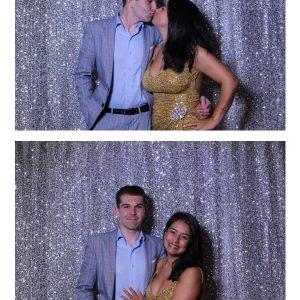 2018-07-14 NYX Events - Ritz Carlton Photobooth (18)