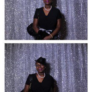 2018-07-14 NYX Events - Ritz Carlton Photobooth (19)