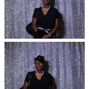 2018-07-14 NYX Events - Ritz Carlton Photobooth (19)
