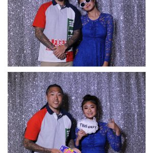 2018-07-14 NYX Events - Ritz Carlton Photobooth (20)