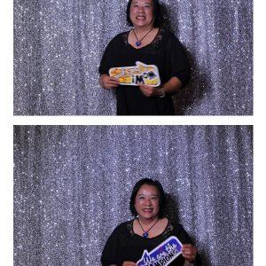 2018-07-14 NYX Events - Ritz Carlton Photobooth (21)