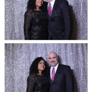 2018-07-14 NYX Events - Ritz Carlton Photobooth (22)