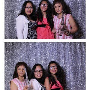 2018-07-14 NYX Events - Ritz Carlton Photobooth (23)