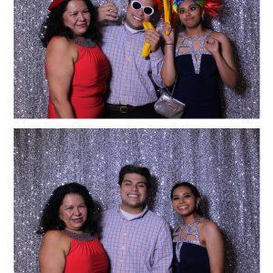 2018-07-14 NYX Events - Ritz Carlton Photobooth (24)
