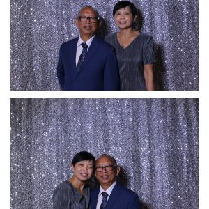 2018-07-14 NYX Events - Ritz Carlton Photobooth (25)