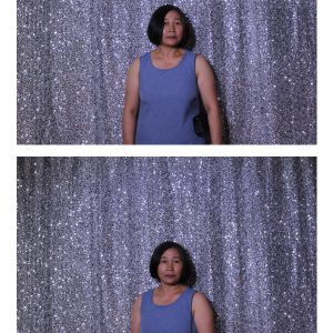 2018-07-14 NYX Events - Ritz Carlton Photobooth (26)