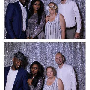 2018-07-14 NYX Events - Ritz Carlton Photobooth (27)